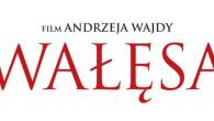 Tegorocznym hitem i prawdziwą gratką dla kinomaniaków może okazać się długo zapowiadany film o Lechu Wałęsie.