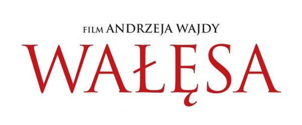Film-Andrzeja-Wajdy-Walesa