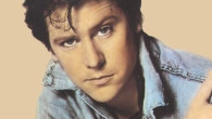 Walijski piosenkarz Shakin' Stevens, czyli Michael Barratt wystąpi za kilka miesięcy w łódzkiej hali Atlas Arena.