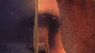 """Miłośnicy polskiej powieści kryminalnej powinni się cieszyć bowiem oto pojawił się nowy talent """"Czarnej serii"""" – Marta Zaborowska ze swoja powieścią pt. """"Uśpienia""""."""