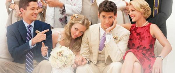 Wielkie-wesele