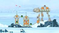 W grudniu 2009 roku studio Rovio Mobile stworzyło prostą grę, która poległa na… strzelaniu do świń. Jakby tego było mało, strzelało się zdenerwowanymi ptakami.