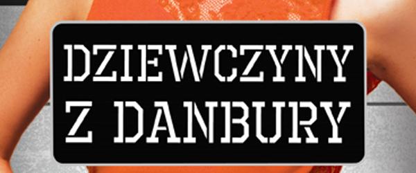 Dziewczyny-z-Danbury