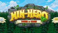 Zobaczmy jakie ciekawe gry online przyniósł nam nowy miesiąc na Wyspa Gier.