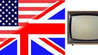 Kraje takie jak Stany Zjednoczony czy Wielka Brytania bardzo próbują, by ich produkcje kinowe jak również serialowe zostały na wysokim poziomie.