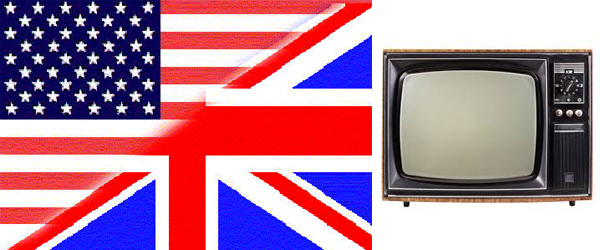 Seriale-zagraniczne