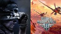 Listopad 2013 to kolejny miesiąc debiutów dobrych tytułów gier na komputer i konsole.