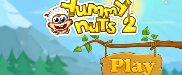 Yummy-Nuts-2