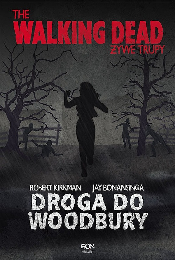 droga-do-woodbury-okladka