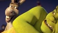 Szef DreamWorks Animation Jeffrey Katzenberg stwierdził, że przygody zielonego ogra Shreka nie zostały ostatecznie zakończone i chociaż na chwilę obecną nie wiadomo dokładnie kiedy, to piąta część przygód Shreka na […]