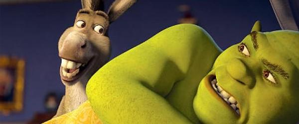 Shrek-5