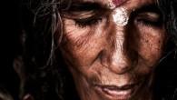 Hinduska Sabrida zostanie twarzą 10. edycji Festivalu Brave.