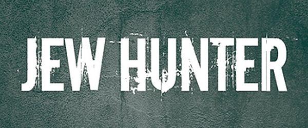 Jew-Hunter