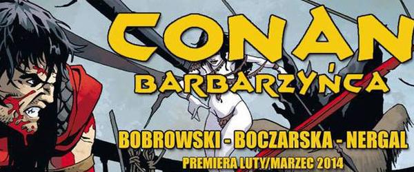 conan-barbarzynca-krolowa-czarnego-wybrzeza