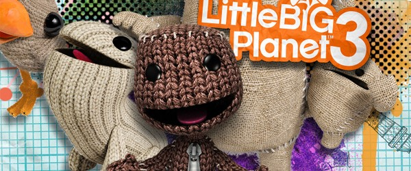 little-big-planet-3-ps3