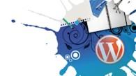 WordPress to jeden z najpopularniejszych CMSów, ale pomimo tego trudno jest znaleźć porządne źródło informacji na jego temat.