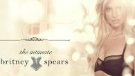 Gwiazda muzyki pop Britney Spears zaprojektowała pierwszą autorską kolekcję bielizny. Jej oficjalna nazwa to The Intimate Britney Spears.