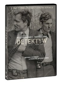 okladka-dvd-detektyw