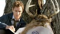"""HBO wyprodukowało doskonały serial """"True Detective"""", który z pewnością pokochają fani Twin Peaks."""