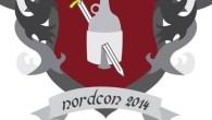 W dniach 4-7 grudnia odbędzie się tegoroczna edycja Konwentu Polskich Klubów Fantastyki Nordcon. Popkultura.info właśnie objęła patronat nad imprezą. Nordcon jest bezpośrednio związany z Jastrzębią Górą. Odbywa się od lat […]