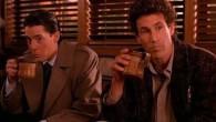 """Kultowe """"Miasteczko Twin Peaks"""" doczeka się nowych odcinków. Informacja ta została potwierdzona przez stację Showtime, która wyemituje premierowe odcinki."""