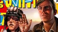 Stało się! Magazyn Secret Service powrócił, co niewątpliwie stanowi jedno z najważniejszych wydarzeń polskiej branży gier na przestrzeni ostatnich miesięcy.