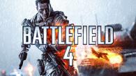 Chcesz zagrać w Battlefield 4 bez ponoszenia żadnych kosztów, a w dodatku zrobić to całkowicie legalnie? Zatem z pewnością ucieszy Cię fakt, że aktualnie można zagrać w Battlefield 4 za […]