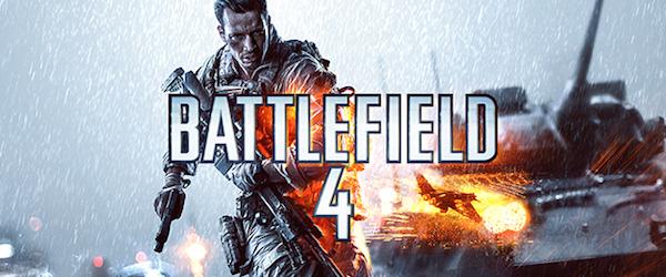 battlefield4-za-darmo
