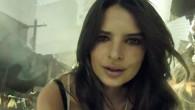 Amerykańska modelka polskiego pochodzenia Emily Rajtakowski wystąpiła gościnnie w zwiastunie najnowszej odsłony gry Call of Duty.