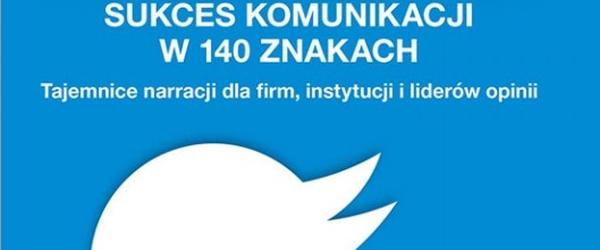 Eryk_Mistewicz_Twitter