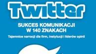 """Książka Mistewicza wyszła w najlepszym momencie, w którym wyjść mogła. Mamy czas, w którym Twitter w Polsce wciąż nie jest powszechnie znany, ale jest na etapie """"wdrażania"""". To jest ten […]"""