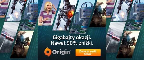 origin-gry-popkultura