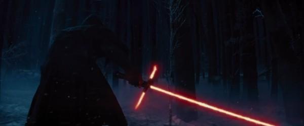 star-wars-nowy-miecz
