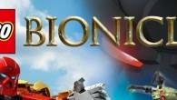 Pierwsze zestawy z serii LEGO Bionicle ujrzały światło dzienne w 2001 roku. Już w lutym kultowe figurki powrócą do sprzedaży. Pamiętam do dziś, jakie wrażenie zrobiła na mnie, jako chłopcu […]