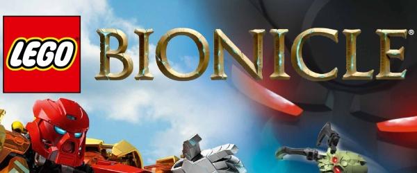 LEGO_Bionicle_2015