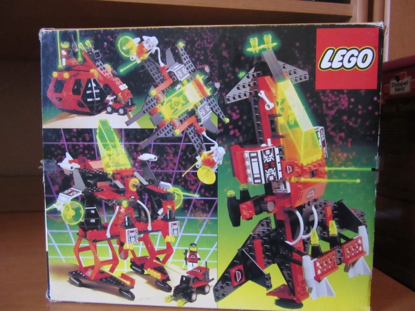 10_LEGO_M_Tron_box