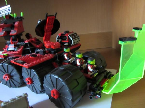 9 - LEGO_M_Tron_6989 Mega Core Magnetizer
