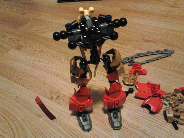 LEGO_Bionicle_2015_3
