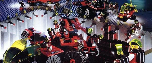 LEGO_M-TRON_1991