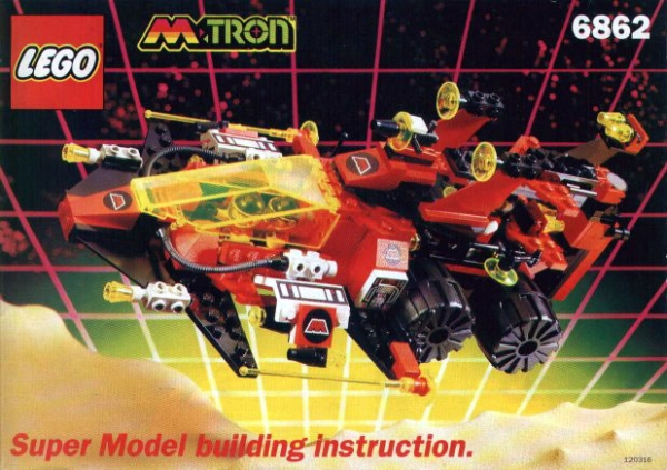 LEGO_M_Tron_6862