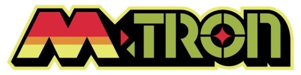 LEGO_M_Tron_Logo
