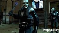 Zarówno pierwszy Half-Life jak i jego kontynuacja uznawane sąza jedne z najlepszych gier FPS, dlatego nie można się dziwić graczom, którzy nie mogą siędoczekać gry Half-Life 3.