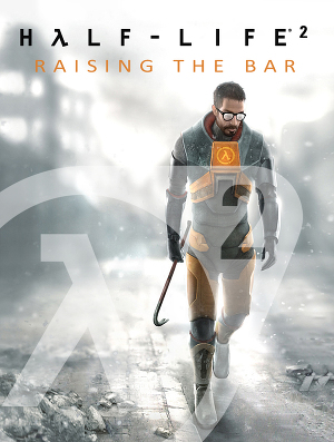half-life-rising-the-bar
