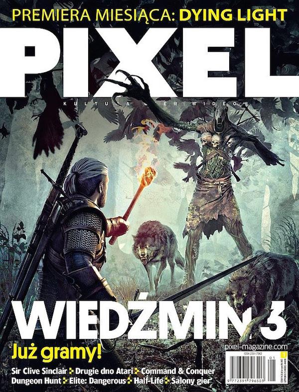 okladka-magazynu-pixel