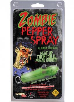 gaz-na-zombie