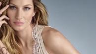 Niesamowicie bogata modelka Gisele Bundchen zakończyła swojąkarierę. Zdaniem wielu osób kobieta jest najlepszą modelką na świece. Nawet jeżeli ktoś się z tym nie zgadza, to nie da się zaprzeczyć, że […]