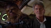 """Trailer, który ukazał się w sieci jest drugą zapowiedzią najnowszych """"Gwiezdnych wojen"""", ale dopiero teraz twórcom udało się uspokoić fanów i udowodnić, że nowy film ze świata Star Wars nie […]"""