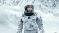 """Film """"Interstellar"""" to historia ratowania ludzkości przed zagładą wynikającą z obumierania Ziemi."""
