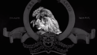 Słynna amerykańska wytwórnia filmowa Metro-Goldwyn-Mayer (w skrócie MGM) ma swoją siedzibę w słynnym Beverly Hills. Chociażjest to jedna z najstarszych działających wytwórni (założono ją w 1924 roku!), to Metro-Goldwyn-Mayer znane […]