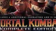 Jeżeli chodzi o bijatyki wydane na PC, to Mortal Kombat: Komplete Edition zdecydowanie jest jednym z najlepszych tytułów.
